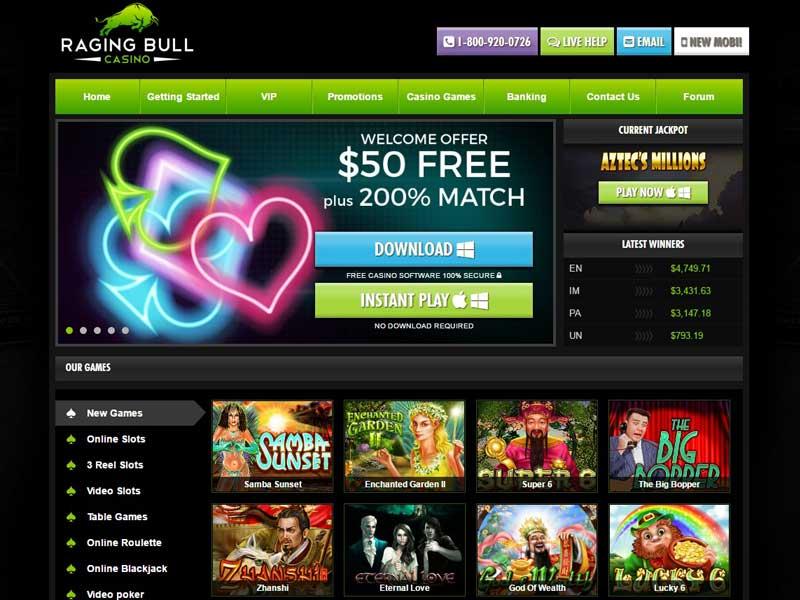 online casino usa online casino